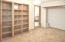 6238 NE Mast Ave, Lincoln City, OR 97367 - Bonus Room / Bedroom 4 Stuite
