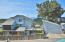 6238 NE Mast Ave, Lincoln City, OR 97367 - East Side View