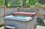 6238 NE Mast Ave, Lincoln City, OR 97367 - Hot Tub