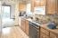 6238 NE Mast Ave, Lincoln City, OR 97367 - Kitchen View 2