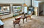 6238 NE Mast Ave, Lincoln City, OR 97367 - Living Room View 2