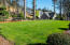 2518 SW Anemone Ave, Lincoln City, OR 97367 - Pocket Park Next to Rec Building