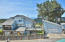 6238 NE Mast Ave, Lincoln City, OR 97367 - Room Locations East Side
