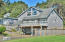 6238 NE Mast Ave, Lincoln City, OR 97367 - Room Locations West Side