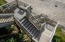 2518 SW Anemone Ave, Lincoln City, OR 97367 - Beach Stairs to 7 Miles of Sandy Beach