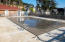 2518 SW Anemone Ave, Lincoln City, OR 97367 - Salt Water Pool & Rec Room Beyond (1)