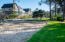 2518 SW Anemone Ave, Lincoln City, OR 97367 - Sand Volleyball Court in Community Park