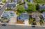 4650 NE Tide Ave, Lincoln City, OR 97367 - Immediate Neighborhood