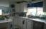 5704 NE Windmill Dr, Newport, OR 97365 - Kitchen