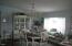 5704 NE Windmill Dr, Newport, OR 97365 - Dining Room
