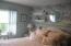 5704 NE Windmill Dr, Newport, OR 97365 - Guest Bedroom