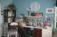 5704 NE Windmill Dr, Newport, OR 97365 - Craft Room/Office