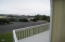 5704 NE Windmill Dr, Newport, OR 97365 - View on Cloudy Day