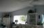 5704 NE Windmill Dr, Newport, OR 97365 - Living Room