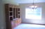 129 SW 86th Ct, Newport, OR 97366 - 100_9174
