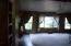 129 SW 86th Ct, Newport, OR 97366 - 100_9177