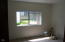 129 SW 86th Ct, Newport, OR 97366 - 100_9181