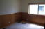 129 SW 86th Ct, Newport, OR 97366 - 100_9182