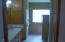 129 SW 86th Ct, Newport, OR 97366 - 100_9184