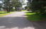 129 SW 86th Ct, Newport, OR 97366 - 100_9218