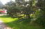 129 SW 86th Ct, Newport, OR 97366 - 100_9221
