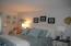 5704 NE Windmill Dr, Newport, OR 97365 - Master Bedroom