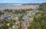 6538 SW Inlet Ave, Lincoln City, OR 97367 - Aerial