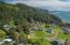 3671 Ross Ave, Depoe Bay, OR 97341 - Spectacular Ocean Views