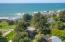 3671 Ross Ave, Depoe Bay, OR 97341 - Coastal Beauty