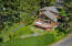 3671 Ross Ave, Depoe Bay, OR 97341 - Unique Architecture