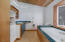 3671 Ross Ave, Depoe Bay, OR 97341 - Large Ensuite Master Bath