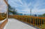 3671 Ross Ave, Depoe Bay, OR 97341 - Lovely Ocean View Deck