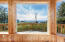 3671 Ross Ave, Depoe Bay, OR 97341 - Amazing Ocean Views