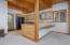 3671 Ross Ave, Depoe Bay, OR 97341 - Lots of Cabinets/Seating
