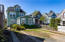 2772 SW Barnacle Ave, Lincoln City, OR 97367 - 8S5A0939