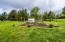 102 N Deer Dr, Otis, OR 97368 - Garden Space