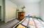 102 N Deer Dr, Otis, OR 97368 - Bedroom 2