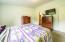102 N Deer Dr, Otis, OR 97368 - Master Bedroom