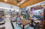 31020 U.s. 101 S, Hebo, OR 97122 - Dining area