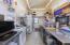 31020 U.s. 101 S, Hebo, OR 97122 - Kitchen 3