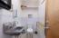 31020 U.s. 101 S, Hebo, OR 97122 - Restroom
