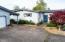 2566 SE Hawley Ln, Waldport, OR 97394 - HighRes-2