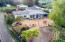 2566 SE Hawley Ln, Waldport, OR 97394 - HighRes-5