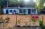 2566 SE Hawley Ln, Waldport, OR 97394 - HighRes-7