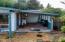 2566 SE Hawley Ln, Waldport, OR 97394 - HighRes-8