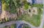 2566 SE Hawley Ln, Waldport, OR 97394 - HighRes-9