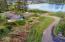 2566 SE Hawley Ln, Waldport, OR 97394 - HighRes-12