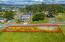 2728 SW Brant St, Newport, OR 97366 -  Newport
