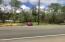 T/L 600 Highway 18, Otis, OR 97368 - IMG_0452