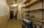 1279 N Nye St, Toledo, OR 97391 - Pantry/Storage off Living Room